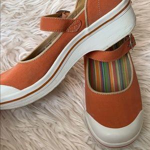 Dansko Vegan Shoes